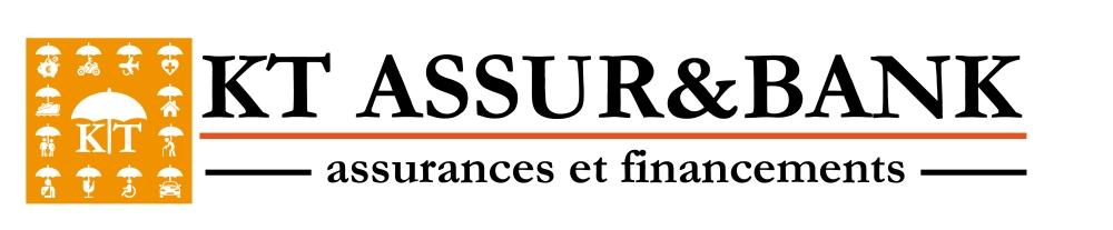 QUEENTY NVX LOGO assurance-01